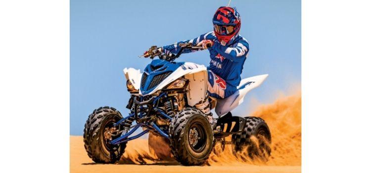 Best Sport ATVs